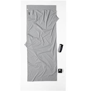 Cocoon Insect Shield Cotton Travel Sheet