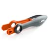 GSI Pivot Tongs