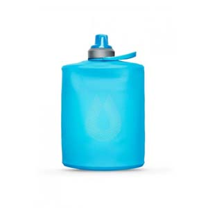 HydraPak Stow 500 ML