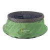 Mountain Paws Large Dog Water Bowl