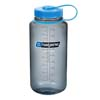 Nalgene Everyday Wide Mouth Bottle 1000ml