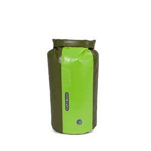 Ortlieb Medium Weight Drybag PD350 with Valve