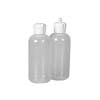 Relags Snap Top Bottles - 2 Pack