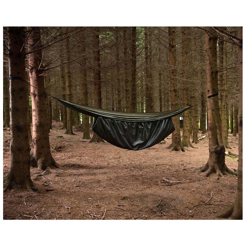 sierra quilt nube system the inferno under with shelter madre blanket research products hammock insulation
