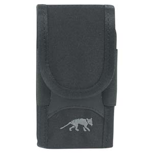 Tasmanian Tiger Tactical Phone Cover 7750