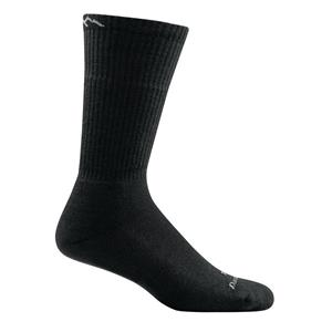 Darn Tough Tactical Boot Cushion Sock T4021