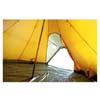 Helsport Varanger 4-6 Camp Outer Tent