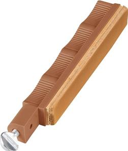 Lansky Leather Stropping Hone