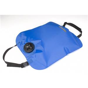 Ortlieb Water Bag 10 Ltr
