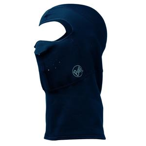 Buff Cross Tech Balaclava Navy