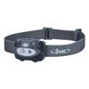 BEAL L80 Headlamp