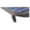 Exped Scout Hammock