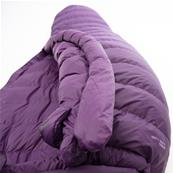 Helsport Rago Down Lady Sleeping Bag