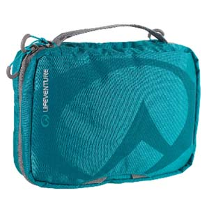 Lifeventure Travel Wash Bag - Large