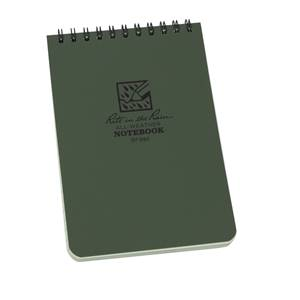 Rite In the Rain Pocket Top-Spiral Notebook 946
