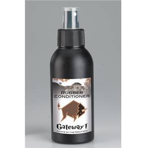 Gateway 1 Rubber Conditioner 150ml