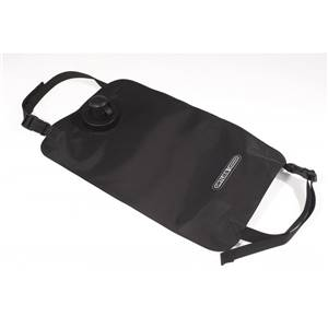 Ortlieb Water Bag 4 ltr