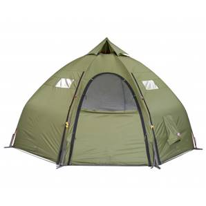 Helsport Varanger Dome 8-10 Outer Tent
