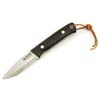Casstrom Woodsman Knife