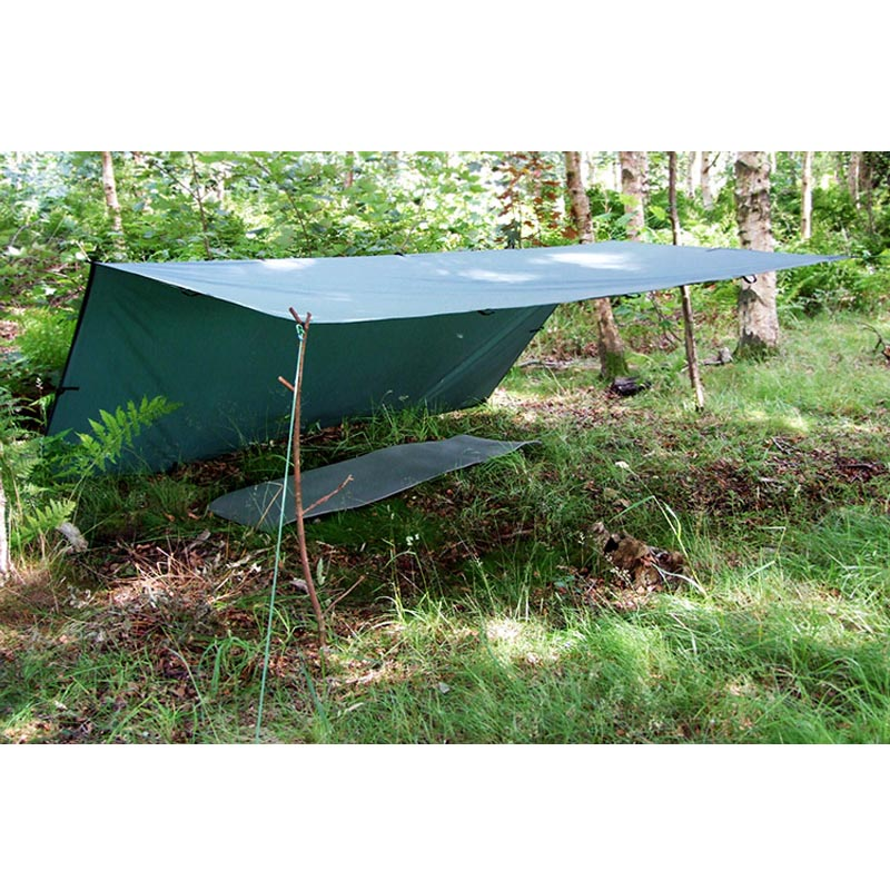 dd hammocks tarp 3x3     dd hammocks tarp 3x3   tamarack outdoors  rh   tamarackoutdoors co uk