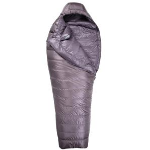 Helsport Rago Superlight Lady Sleeping Bag