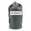 Kelly Kettle Small Trekker Stainless