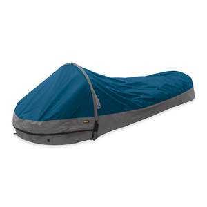 Outdoor Research Alpine Bivy Mojo Blue