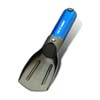Sea To Summit Pocket Trowel Alloy