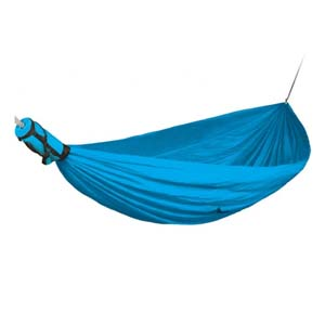 Sea To Summit Pro Double Hammock