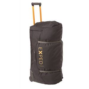 Exped Galaxy Roller Duffle