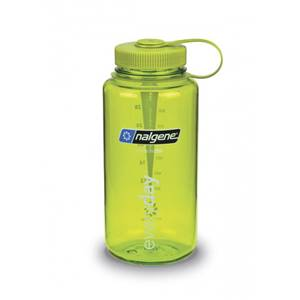 Nalgene Everyday Wide Mouth Bottle 1 ltr