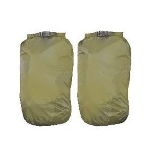 Exped Bergen Pocket Liners