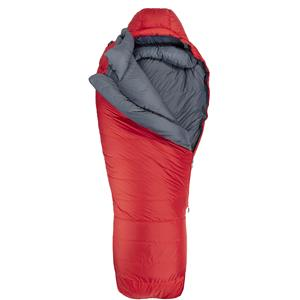 Helsport Svalbard Sleeping Bag