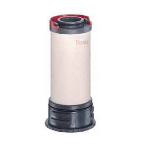 Katadyn Combi & Combi Plus Ceramic Replacement Cartridge KAT8013622