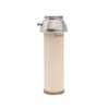 Katadyn Pocket Ceramic Replacement Cartridge KAT8013619