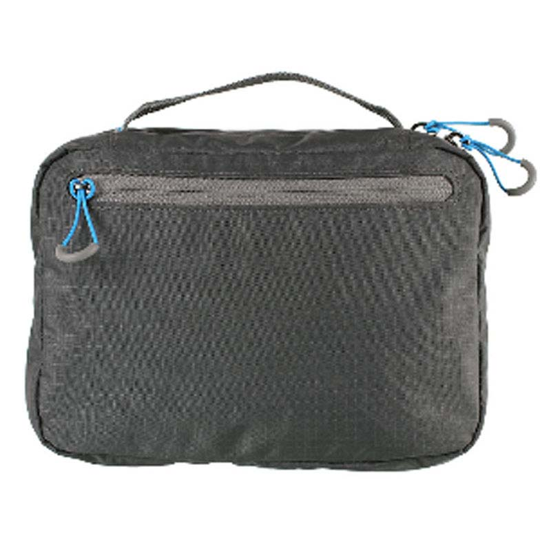 bab95a262445 ... Lifeventure Travel Wash Bag - Small ...