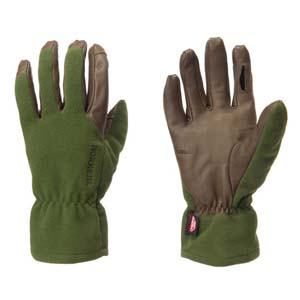 Norrona Finnskogen Windstopper Gloves