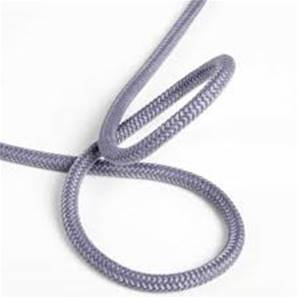 Edelweiss Accessory Cord - 5mm Grey