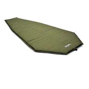 DD Hammocks Inflatable Mat XL