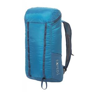 608e539ba2 Exped Summit Lite 15