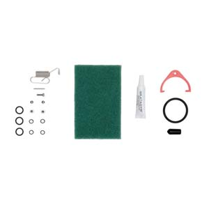 Katadyn Pocket Filter Maintenance Kit KAT20648