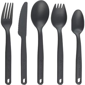 Sea To Summit Camp Cutlery