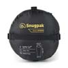 Snugpak Sleeper Extreme