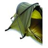 Snugpak Stratosphere Hooped Bivvi