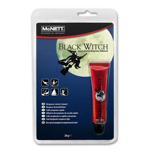 McNett Black Witch 28ml