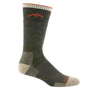 Darn Tough Mens Hiker Boot Sock Cushion 1403