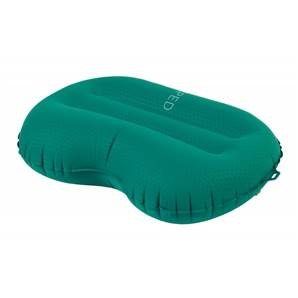Exped AirPillow UL Green