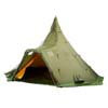 Helsport Varanger Camp Bundle Offer