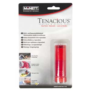McNett Tenacious Sealing and Repair Tape MN14