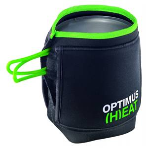 Optimus Heat Insulating Pouch